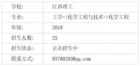 2019123014482532.jpg