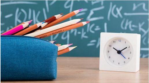 2018考研初试成绩2月3日起公布 各地发布成绩时间已基本确定